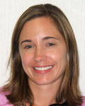 Laura R. Luzietti, MD