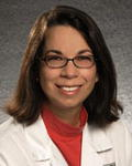 Lisa R. Nowak, MD