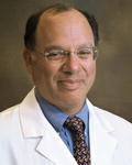 Robert M. Rifkin, MD