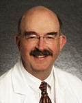 Ross M. Wilkins, MD