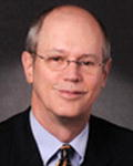 Scott I. Bearman, MD