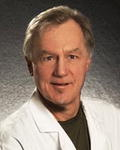 Stephen J. Annest, MD