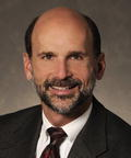 Steven S. Rothenberg, MD